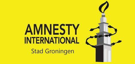 Amnesty International Groningen